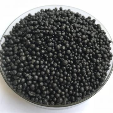 Seaweed Humic Acid Compound 100% Organic Granular Fertilizer