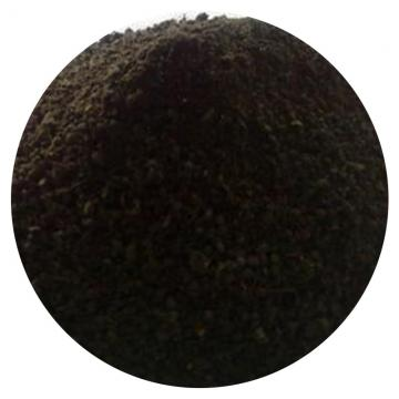 Organic Natural Fertilizer Fulvic Acid Fertilizer