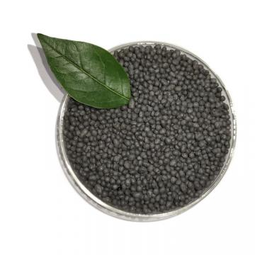 Ammonium Sulphate Compact Granular 2-5mm / N 20.5% Fertilizer/Big Sales