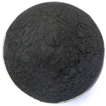 Humic Acid Granular Natural Organic Fertilizer / Black Granular