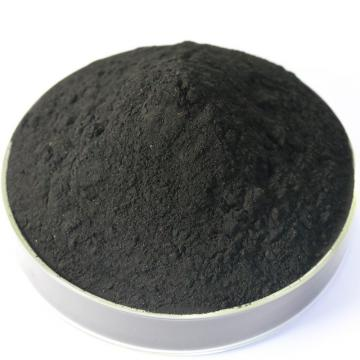 Biostimulant Manufacturer Natural Seaweed Extract Liquid Fertilizer