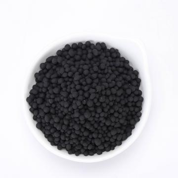 Agrochemicals Plant Fertilizer Dcpta 98%Tc