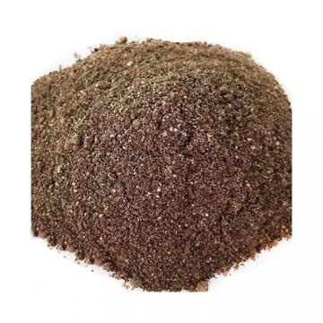 Amino Acid Organic Fertilizer to Improve Plant Yield