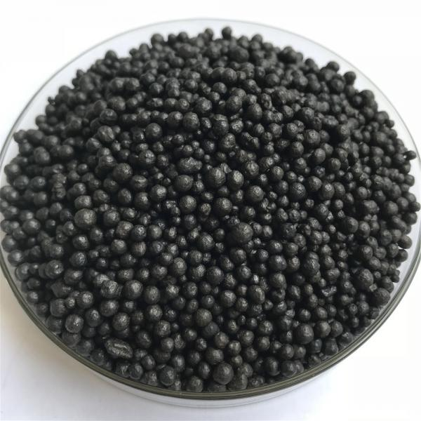 Dr Aid Wholesale Manufactures Price Sulfur Based Agriculture Organic Compound Fertilizer NPK 15 15 15