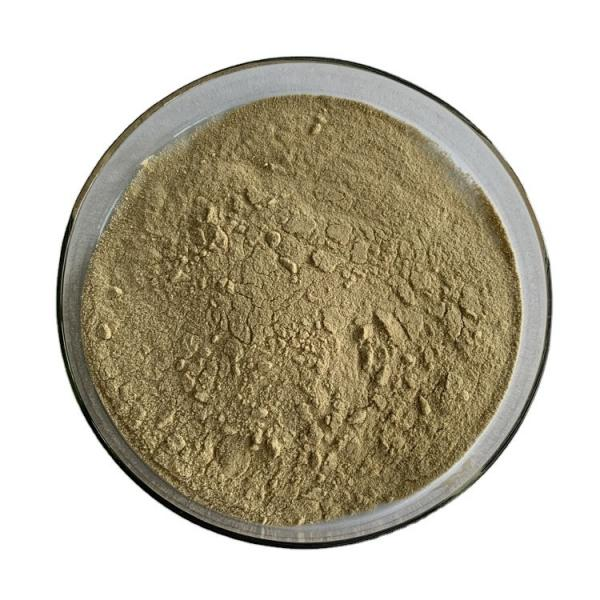 High Nitrogen Trace Element Nutrients Fertilizer Amino Acids