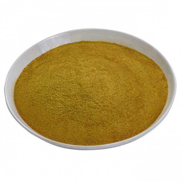 Foliage Fertilizer (Trace Elements Amino Acid Chelate Powder)