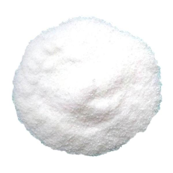 MMA Grade Ammonium Sulphate Yellowish Color