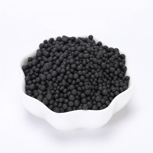 Dr Aid New Water Soluble Ertilizer NPK 17 17 17 High Tower Nitro-Sulfer-Based Fertilizer for Rice Crop