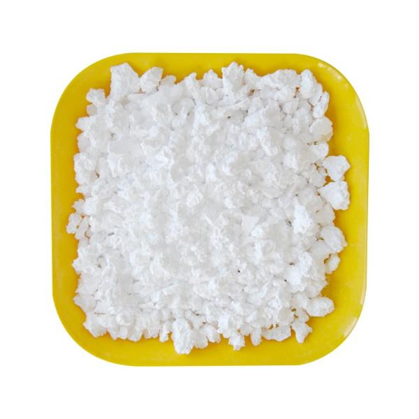 99.5%Min Tech Grade Ammonium Chloride with 1000kg/Bag Packing
