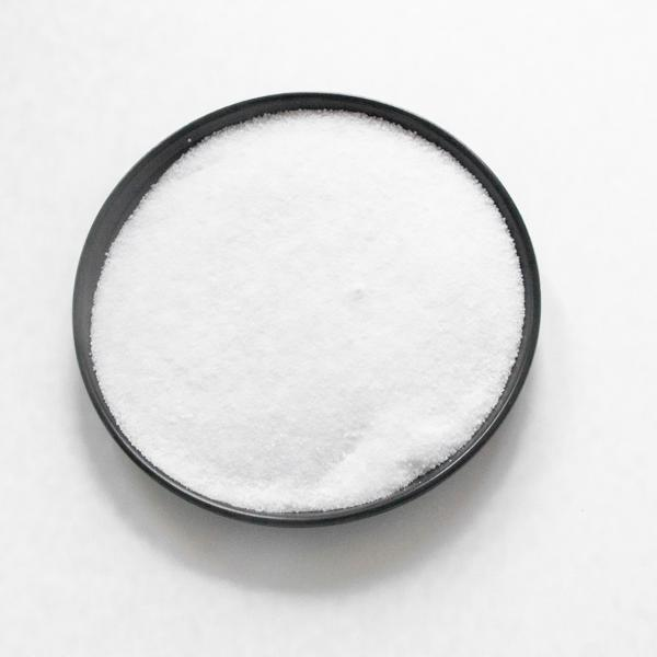 Factory Supply Agricultural Grade N 25% Ammonium Chloride