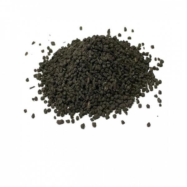 Foliar Fertilizer Organic Fertilizer Seaweed Fertilizer