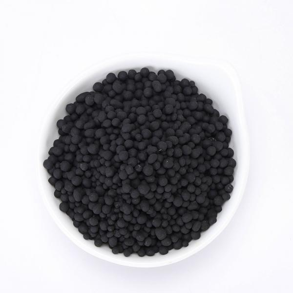 Super Potassium Humate Powder/Flakes Good Price Potassium Humate