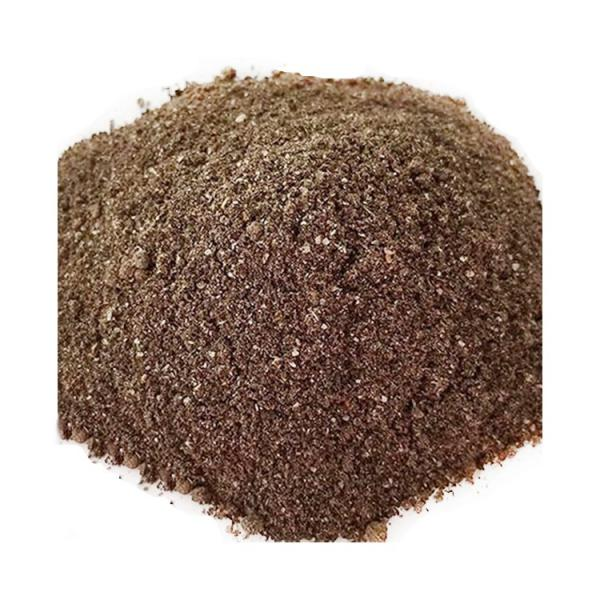 Plant Source Amino Acid Powder 60% Organic Fertilizer 100% Water Soluble
